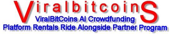 The BitCoin Dream Machine